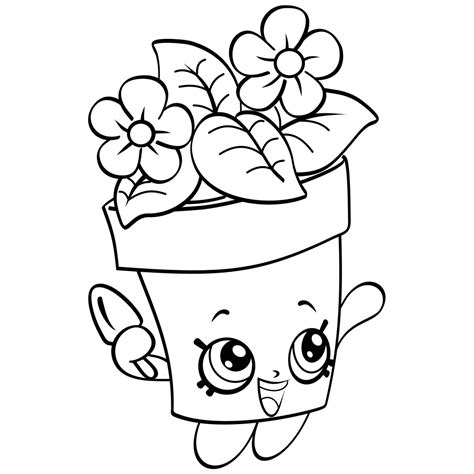 the gallery for gt apricot clipart black and white