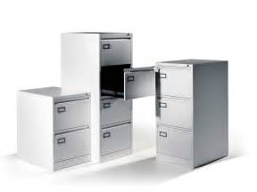 Office Filing Cabinets Vertical File Cabinets For The Home Office