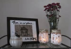 and craft ideas for home decor crafts for home decor interiordecodir com