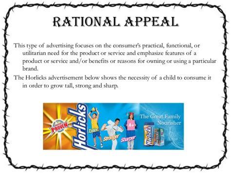 define celebrity in marketing advertisement appeals