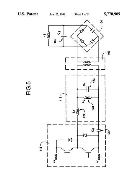 30 Bodine Motor Wiring Diagram - Wiring Diagram Database