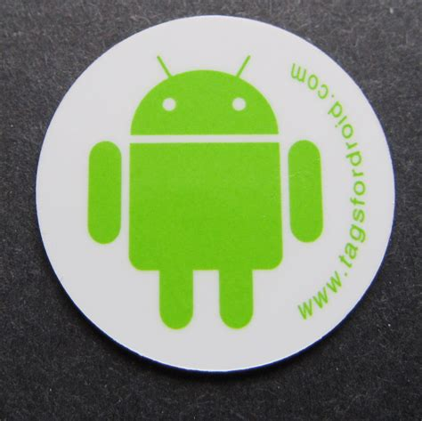 nfc tags android nfc tags archives android android news apps
