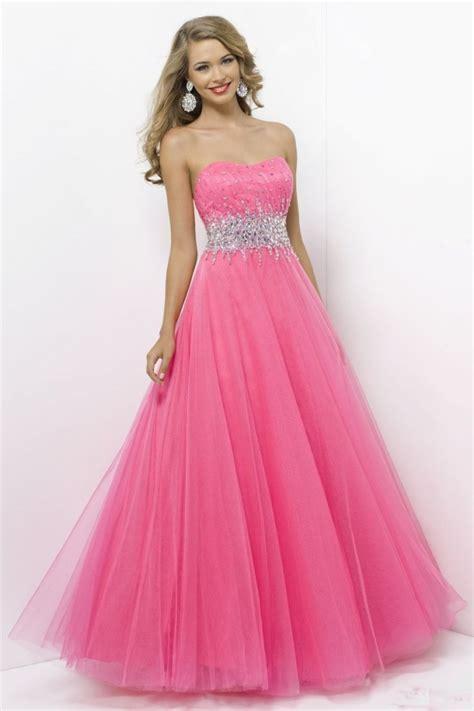 teenage barbie dresses 16 womenitems com