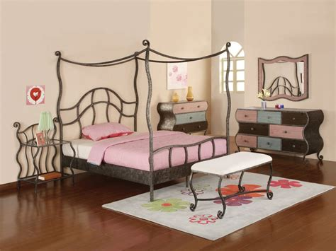 fun bedroom ideas kids room ideas 2