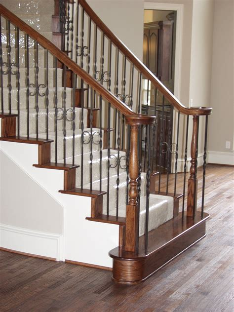 staircase remodel stair remodel inspiration and idea photo gallery