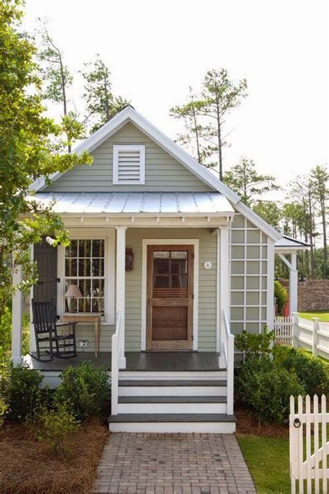 small home design inspiration best 25 little houses ideas on pinterest small home plans small cottage plans and guest