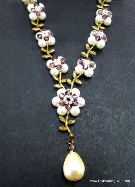 bead jewelry classes jewelry tutorials learn how to make jewelry