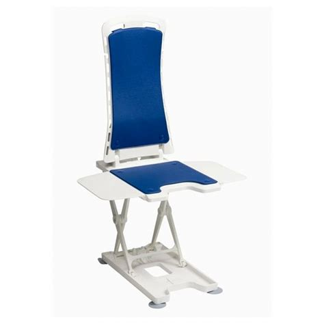 Bath Lift Chairs Elderly by Electric Bath Chair For Elderly Home Chair Decoration