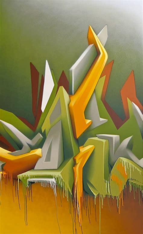 amazing art  daim graffiti art street art graffiti