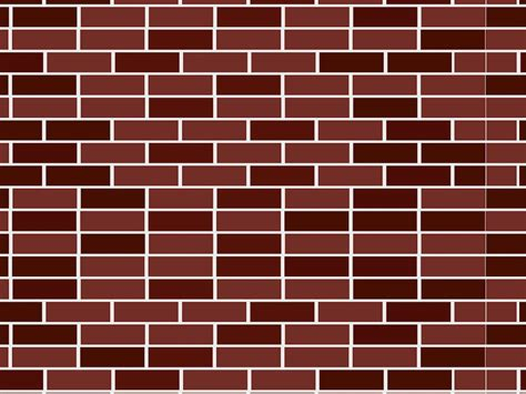 brick wall pattern vector the gallery for gt brick vector pattern