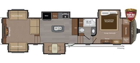 2016 keystone montana 3850fl fifth wheel southington ct 2016 keystone montana 3790rd fifth wheel southington ct