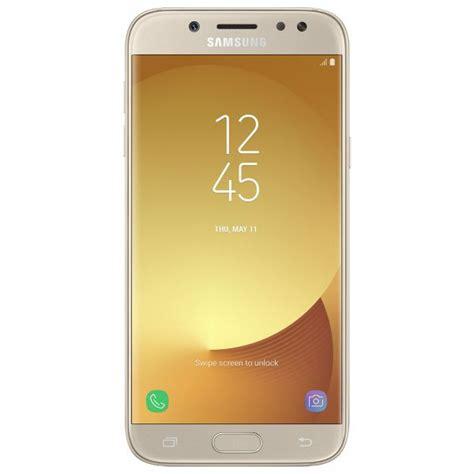 Samsung J5 Ram 2 samsung galaxy j5 pro 2017 dual sim 16gb 2gb ram 4g lte gold price review and buy in