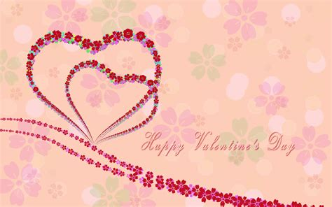 happy valentines day desktop wallpaper happy valentines day free wallpaper 12054 wallpaper