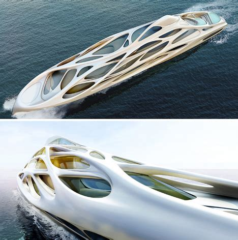 dream with boat dream boats 15 insanely luxurious super yacht designs