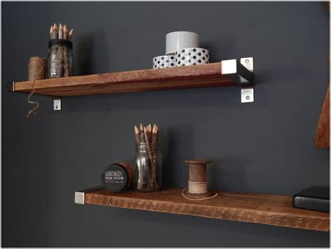 Where To Buy A Shelf by Where To Buy Decorative Shelves 28 Images 24 5x17 5cm