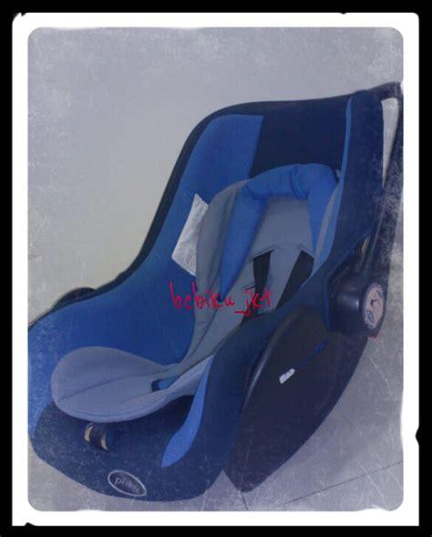 Car Seat Pliko sewa pliko car seat di bekasi rental alat bayi