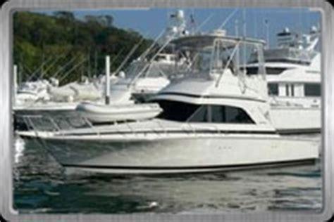 boomerang catamaran costa rica quepos fishing charter boats sport fishing charter boat