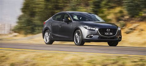 what country is mazda from mazda 3 vs subaru impreza which small car is best for
