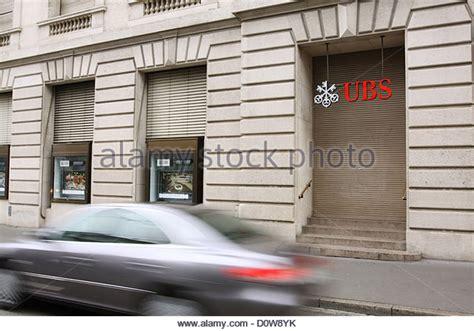 ubs ag bank switzerland ubs bank switzerland stock photos ubs bank switzerland