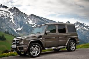 2012 mercedes g 63 amg w463 rock n rock quot auto