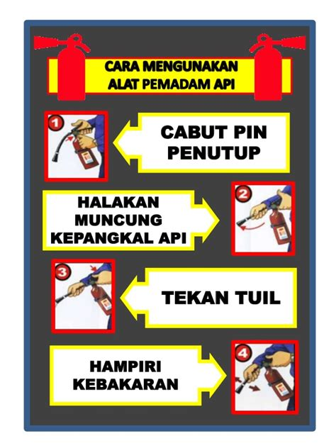 Search By Email Api Poster Alat Pemadam Api