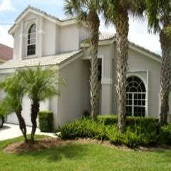 orlando central florida home inspections