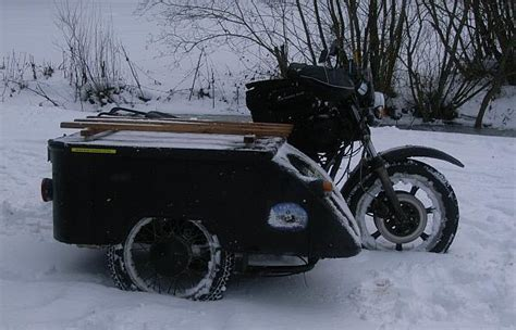 Motorrad Gänge Richtig Schalten aia gamsstein ersatzfahrt 2010
