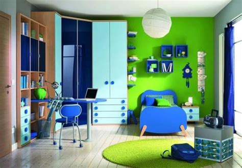 57 best images about boys bedroom on cool boys room room and boys