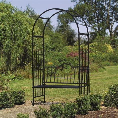 Garden Arch Bunnings Nz Pin By Turmine On Wedding Arch Ideas