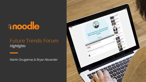controversial website ask fm is a global forum for online highlights from future trends forum with our chief moodler