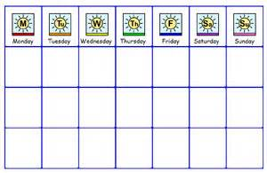 widgit symbol resources planning