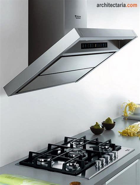 Pasaran Oven Kompor desain dapur dan kitchen set pt architectaria media cipta