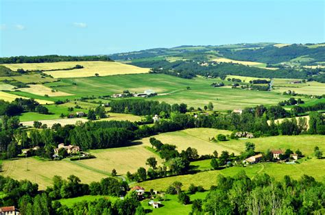 french countryside join us taste of the village fundraising event