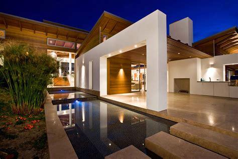 timeless architectural estate  rancho santa fe