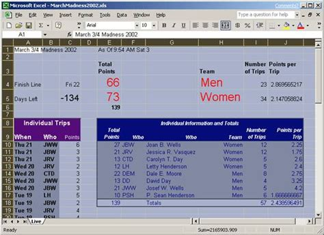 Interactive Spreadsheet Web Page by How To Add Excel Spreadsheet To Web Page Dataweb