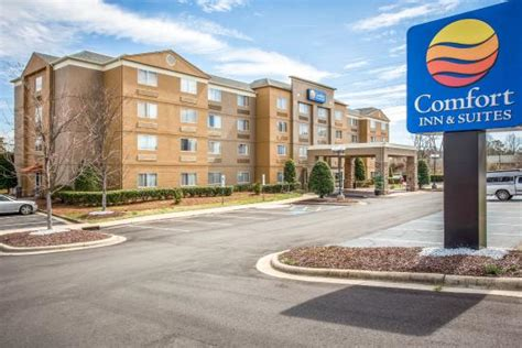 comfort suites concord comfort inn suites kannapolis concord nc see 54
