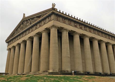 Nashville Search Parthenon Nashville Search Results Global News Ini