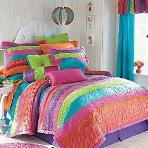 seventeen tangerine dreams twin comforter set amp shag rug ebay