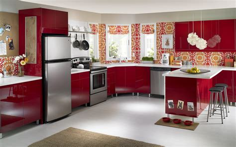flower wallpaper kitchen flower wallpaper kitchen 90 with flower wallpa 13102