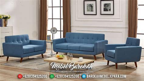Jual Sofa Minimalis Klasik set sofa tamu jati minimalis modern lexie mewah
