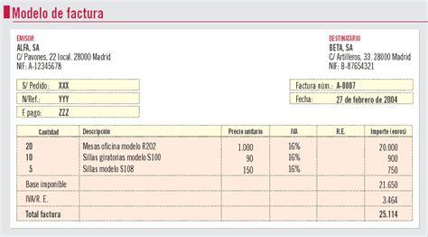 formato de factura de compra venta estudiantes como cientifico mayo 2011