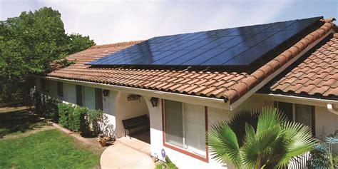 residential solar energy consultation suncraft solar