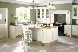 Ikea kitchen tools also image of kitchen cabinet color design tool