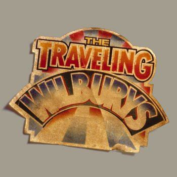 testo in the end end of the line testo the traveling wilburys testi