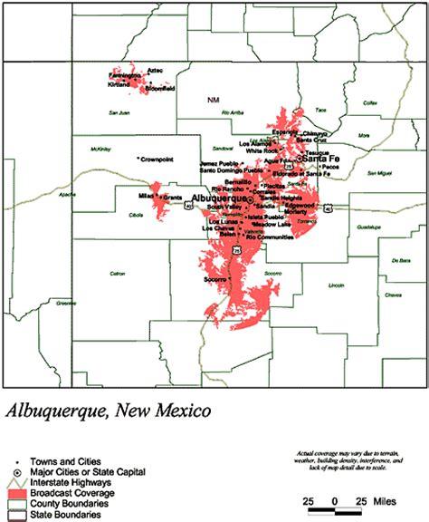maps albuquerque albuquerque map toursmaps