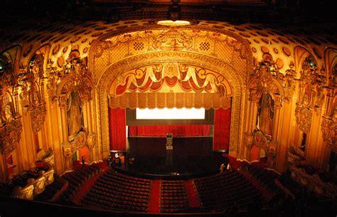 home theatre design los angeles big orange landmarks no 225 los angeles theatre