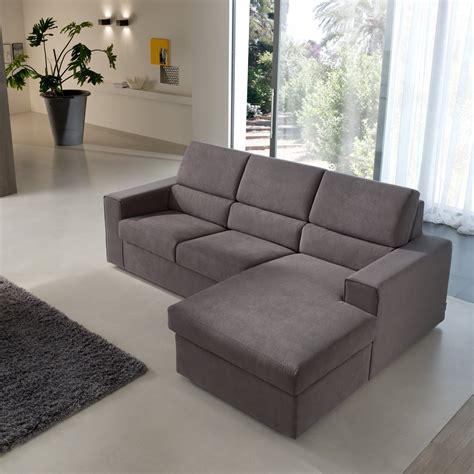 come rivestire un divano fai da te come rivestire un divano con il fai da te idee fai da te