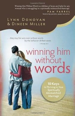 picture books without words dineen miller