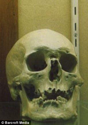 mystery  australias  serial killer frederick
