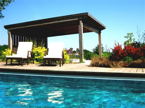 cabana designs pool cabana modern search pool cabana guest house